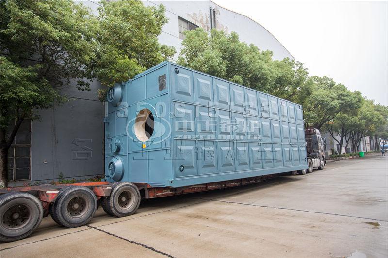 黔东南2吨燃气节能锅炉 哪个牌子好?