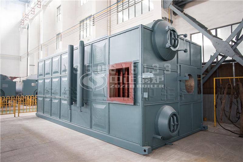 铜川燃油锅炉哪家保修原装现货